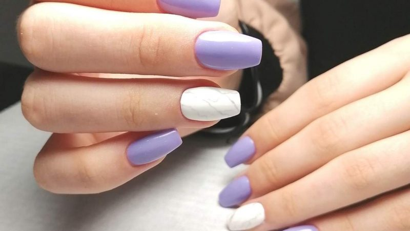 DID Nails & Beauty: Salón de uñas de gel en Valencia más recomendado